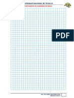 Geotecina Formato Manuel