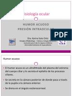 humoracuoso-100221230831-phpapp01