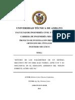 Tesis I.M. 330 - Chicaiza Cajahuishca Roberto Carlos