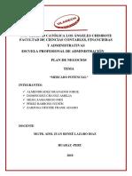 Actividad de Trabajo Colaborativo_Informe de Aprendizaje 02 .-.