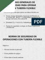 Unidad 4 Equipo de Tuberia Flexible (2)