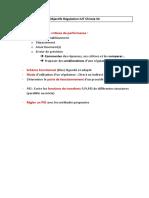 Objectifs Régulation IUT.pdf