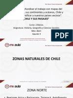 APUNTE_3_CHILE_Y_SUS_PAISAJES_96702_20190502_20180313_161202