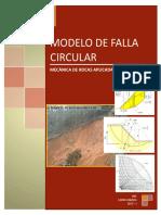 314172322 Modelo de Falla Circular