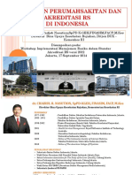 Paparan Kebijakan Akreditasi RS di Indonesia_KARS170914.ppt