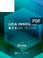 Liga Insights HR Techs