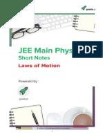 www.pdf-21