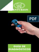 PORTON CENTURION.pdf