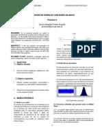 Briguitte Proaño Practica2 CD p51