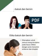 ETIKA BATUK DAN BERSIN.pdf