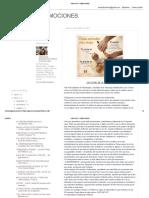 Las Capas de la Cebolla Firtz Perls.pdf