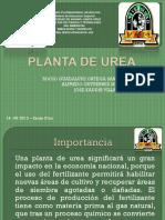168839797-Planta-de-Urea