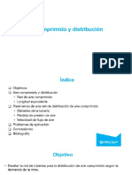 AIRE COMPRIMIDO Y DISTRIBUCION.pdf