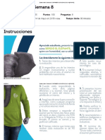 Examen final - Semana 8_ CB_PRIMER BLOQUE-CALCULO II-[GRUPO5].pdf