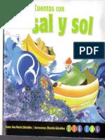 376929656-Cuentos-Con-Sal-y-Sol.pdf