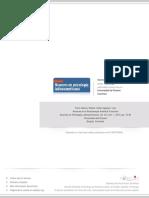 Analítica Funcional 1(1) (2)