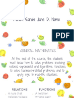 0603ppt genmath.pptx
