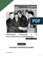 Monografia Correa 2n