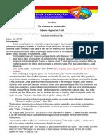 CLUBES EM ADORAÇÃO 3 (José).pdf