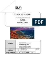 Geomecanica Taller 1 (1)