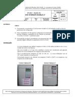 304216074-Inversor-Modelo-L7.pdf