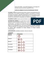 organica informe 05
