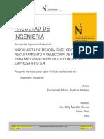 Fernandez_j _ Proyecto de Tesis_final
