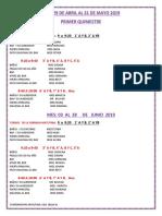 documentos de hilda 2019 (1).docx