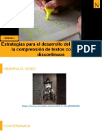 S2-Estrategias para el desarrollo del nivel literal en la comprensión de textos.pptx