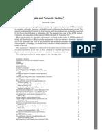 R0030 (2).PDF