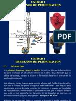 Unit I_drilling Bits Perfo 2