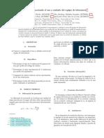 Reporte1 Física2 N1 G2