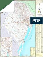 05154304-mapa-frente-2017 (1)