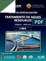 Brochure Ptar 09 de Abril