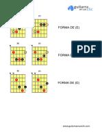 Acordes_triada.pdf