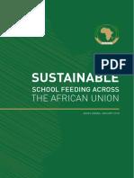 Sustainable School Feeding across the AU - EN.pdf
