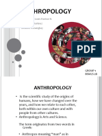 anthropology-160921111743