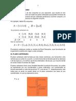 EL PLANO CARTESIANO(2).docx