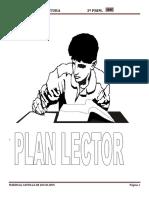 3RO.PLAN LECTOR - DOC.doc