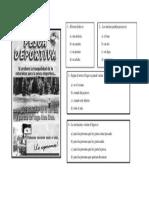 Afiche Pesac deportiva.docx