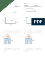 Worksheet (2)