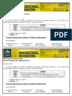 040 Circ Prog. de Páscoa_EDI ao 5º ano (2).doc