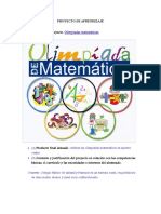 Proyecto Trabajo Final Matematica