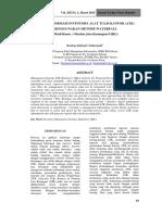 9_Jurnal_Karlena.pdf