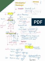 Base-Plate-Very-Eccentricity.pdf