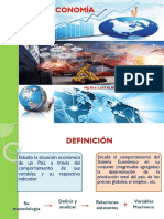1ra_Fundamentos Básicos