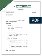 PROGRAMACION 2.docx