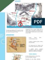 261279953-Urbanismo-Chan-Chan.pptx