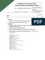 Guía Dsp Lab02