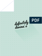 devina_portfolio_lowres.pdf